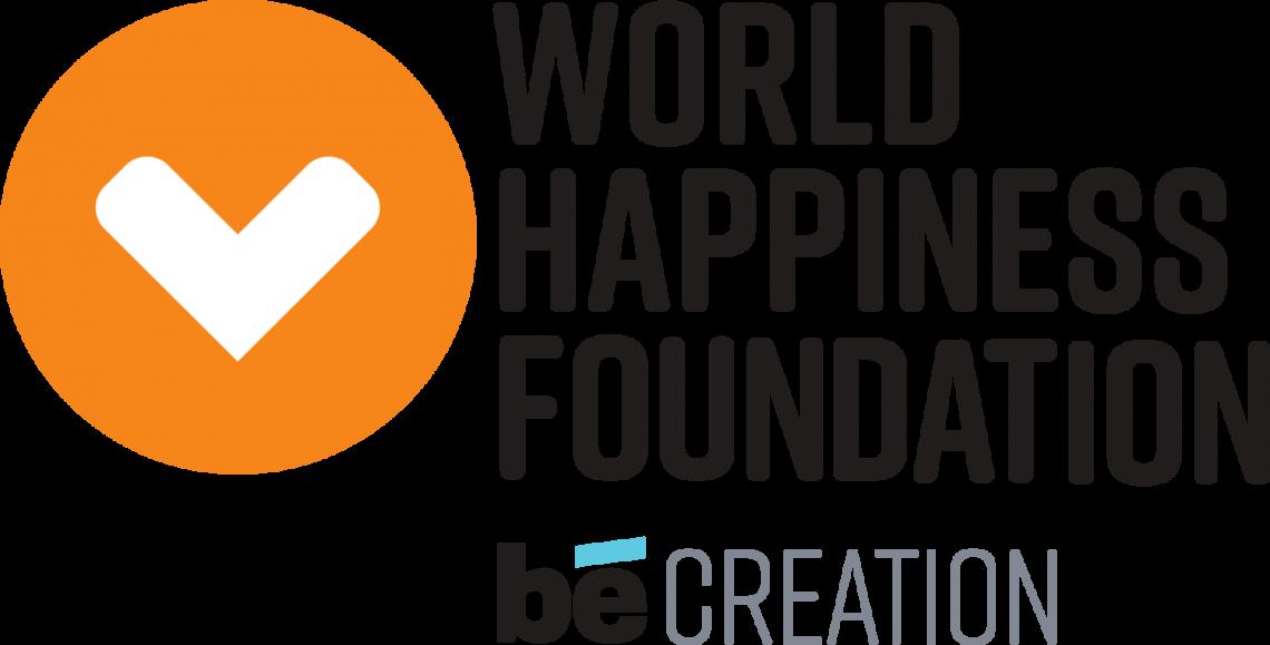 Cumbre Virtual World Happiness Foundation: Descifrando el poder de la pertenencia