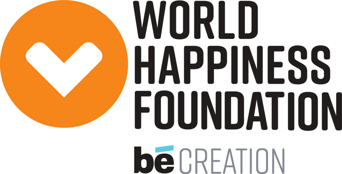 Cumbre Virtual World Happiness Foundation: Descifrando el poder de la pertenencia
